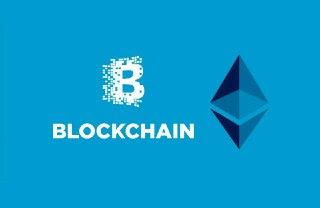 blockchain wallet now support ethereum cryptomartez