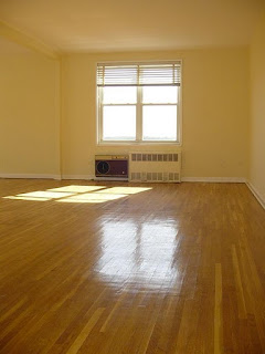 3 bedroom apartment in bronx section 8 2 newly renovated - Two Bedroom Apartments Near Me