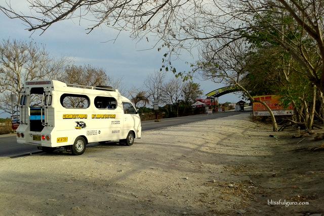 General Santos City Blog