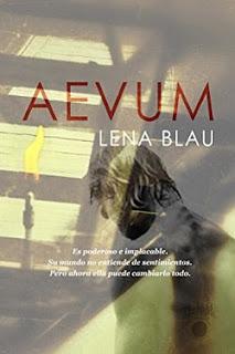 Aevum-Lena-Blau
