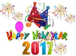 Have A Happy New Year Images