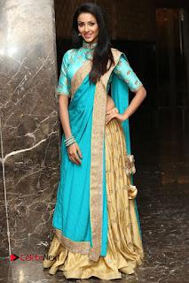 Actress Priya Pictures at Majnu Audio Launch  0077.JPG