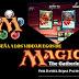 Reseña a videojuegos de Magic the gathering (Magic el encuentro): Libros y otras interferencias # 36