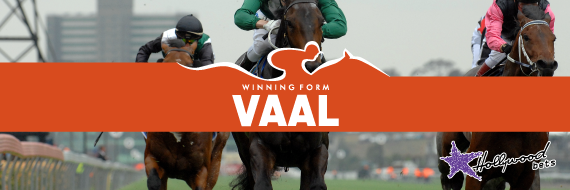 Betting-Preview-For-Horse-Racing-At-Vaal
