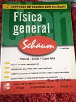 http://descubrirlaquimica2.blogspot.com/p/una-guia-resumida-de-quimica.html