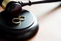 dini yönden hangi durumlarda boşanabiliriz