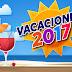 VACACIONES 2017: SE ALCANZO EL 90 POR CIENTO DE OCUPACION DE HOTELES