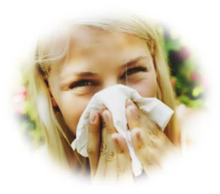 Pareri medicale  Imunoterapie Alergii cu Vaccin standardizat
