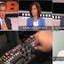 Ανατροπή: Η κυβέρνηση σχεδιάζει να δώσει ακόμη 4 άδειες πανελλαδικής εμβέλειας; (video)