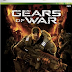 Gears of War Xbox 360 GLOBAL CODE