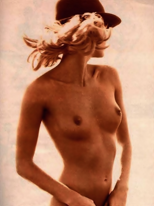 Consider, Free nude pics of elle macpherson that