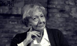 Wisława Szymborska - Al arca