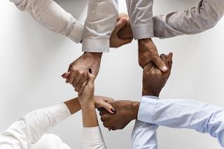 développer, compréhension, connaissances, connaissances, mentor, Doulah Management Expertise, David, Ibrahim, Conseil, Consultant, Mayotte, www.davidibrahim.net, Touché!