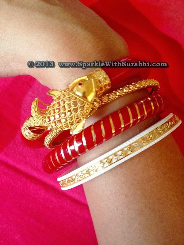 Beautiful Anjali Jewellers Gold Ring Price In Kolkata | Jewellry\'s ...