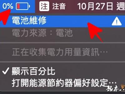 網路電腦軟硬體資訊App資訊