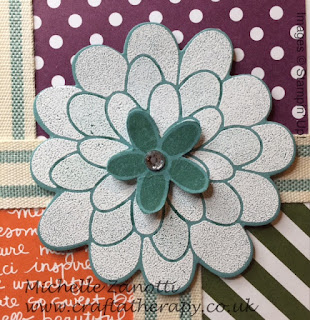 http://www.craftatherapy.co.uk/2016/04/lets-use-leftovers-card-10-retiring.html