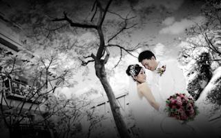 Tips Memilih Vendor Fotografi Pernikahan