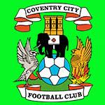 Coventry www.nhandinhbongdaso.net