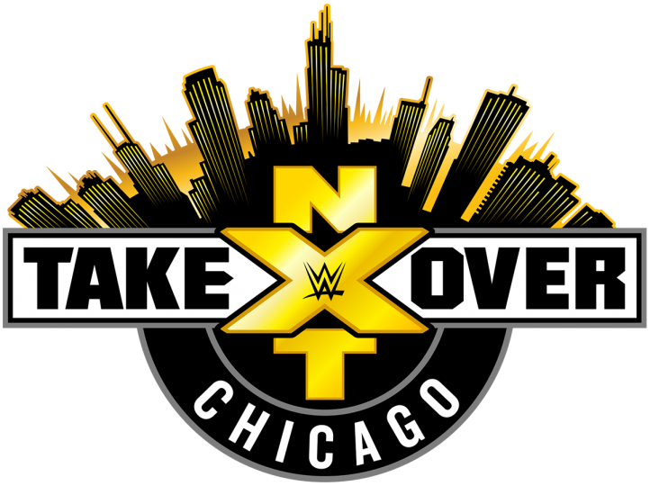WWE NXT TakeOver: Chicago II Results Spoilers Predictions