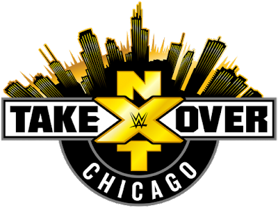 Watch WWE NXT TakeOver: Chicago 2017 Pay-Per-View Online Results Predictions Spoilers Review