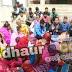 खैरा : मुक्तेश्वर धाम में मनाया जाएगा स्थापना दिवस, तैयारी में जुटे कार्यकर्ता
