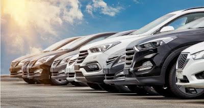 Jasa Rental Mobil di Cirebon Online Murah dan Terpercaya