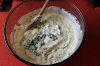 Frittata speck e verdure, ricetta light   Cucina per caso con Amelia