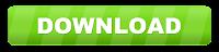 http://www.mediafire.com/download/h7z7kv8id3qdn3w/Melay+Jaire+-+A%26A+Remix.mp3