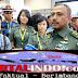 TNI AD Akan Rekrut  15 Ribu-an Pemuda /Pemudi Terbaik Bangsa