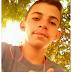 Jovem desaparece misteriosamente de Cajazeiras e família faz apelo para encontrá-lo