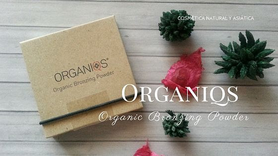 organiqs-make-up-bronzing-powder-maquillaje-danes-organico