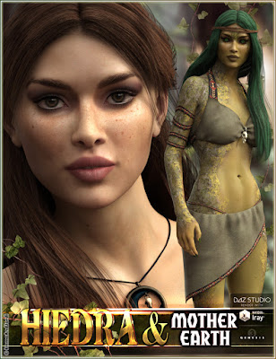 http://www.daz3d.com/ej-hiedra-and-mother-earth-for-genesis-3-female