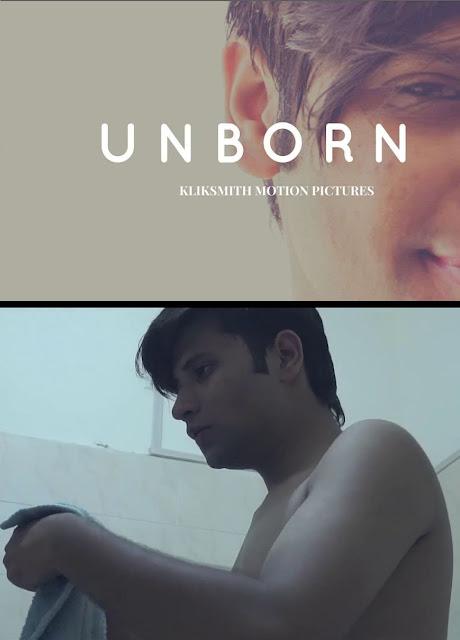 Unborn, film