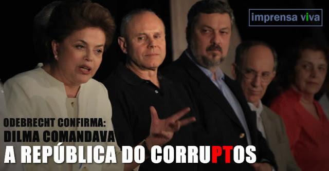 Resultado de imagem para IMAGEM PARA UM MINISTÉRIO CORRUPTO