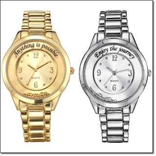 https://www.avon.com/product/shaky-inspirational-quote-watch-57391?rep=carnold