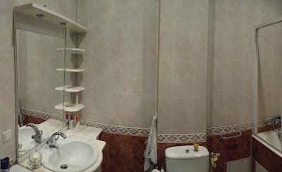 4-комнатная квартира по ул. Ленина, 17 Кривой Рог