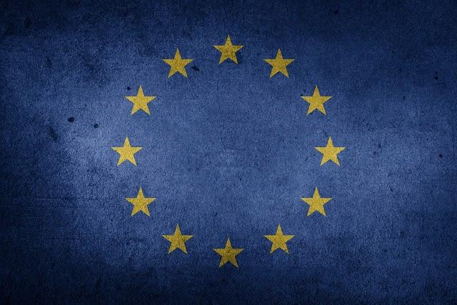 Hungría y Polonia representan una amenaza para la Unión Europea