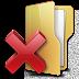 Cara membuat Folder yang Tidak bisa di Hapus/Delete