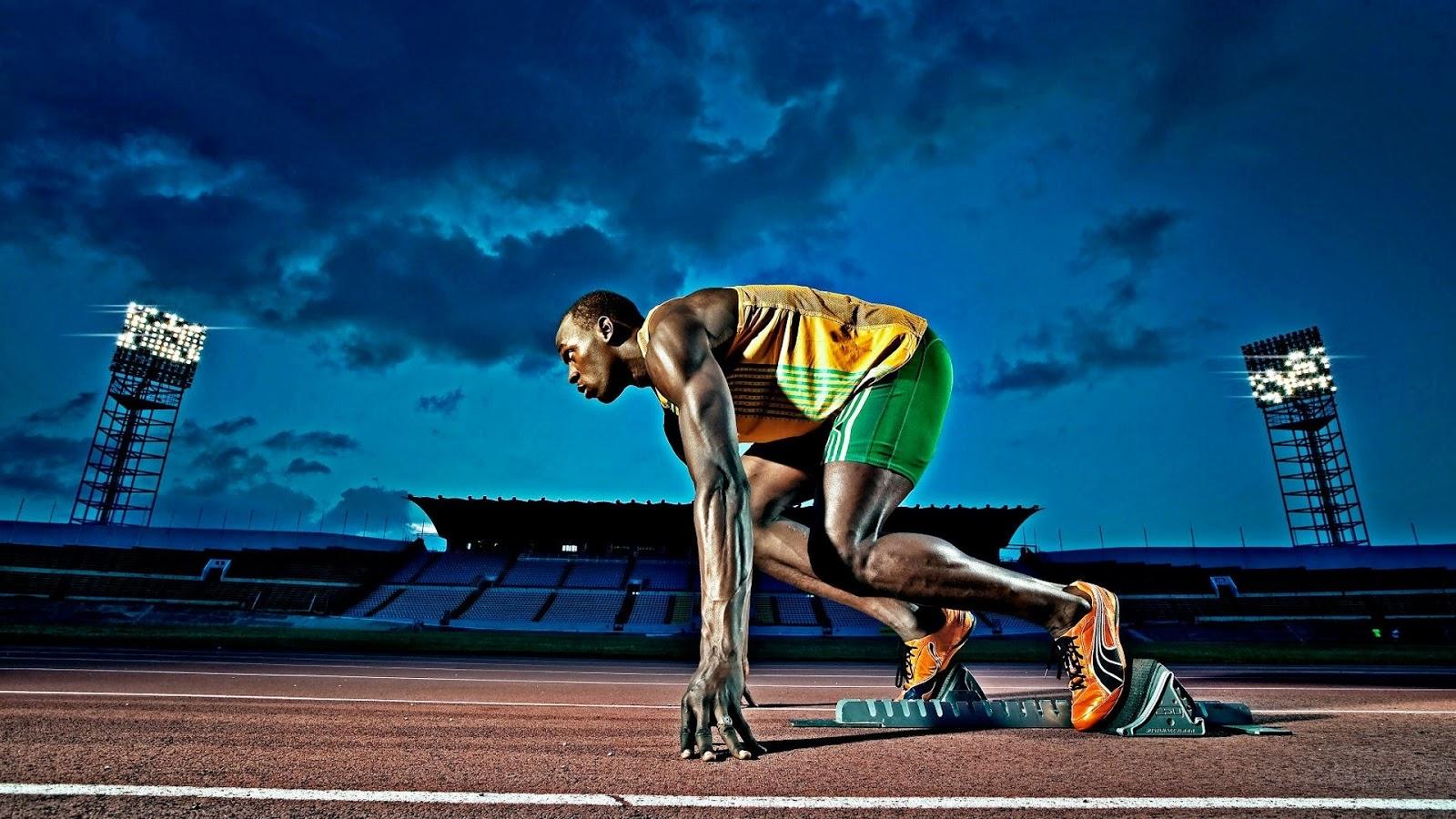 sport hd wallpaper hd