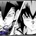 Yu-Gi-Oh! Gx Mangá - Capítulo 034