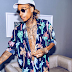 """Wiz Khalifa pensa em outro título para o """"Rolling Papers 2"""""""