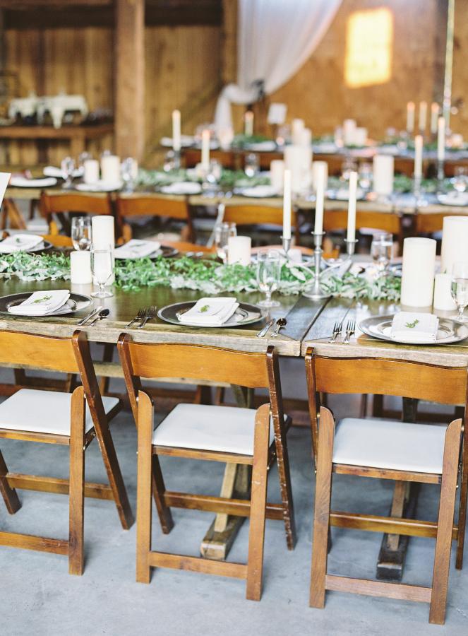 Miejsce na wesele w stylu rustykalnym, Dekoracje ślubne rustykalne, dekoracje weselne rustykalne, wesele rustykalne, ślub rustykalny, wesele w stylu rustykalnym, dekoracje w stylu rustykalnym, dekoracje stołów na wesele