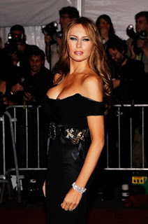 who is melania. Donald trump wife melania trump pictures