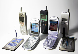 history-of-mobile-phone-in-hindi