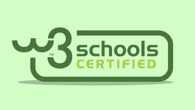 Cara Download dan Mengakses W3Schools Secara Offline Lengkap