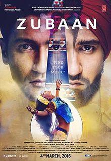 Zubaan_movie_poster.jpg (220×318)