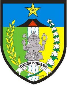 Bidan.info: Faskes BPJS di Kediri