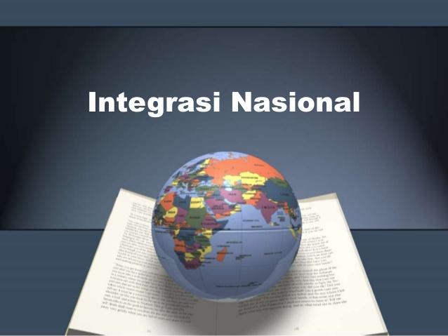 Hak Dan Kewajiban Sebagai Warga Negara Indonesia Dalam Menjaga