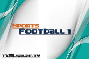 Live Stream Football TV 1 Free HD