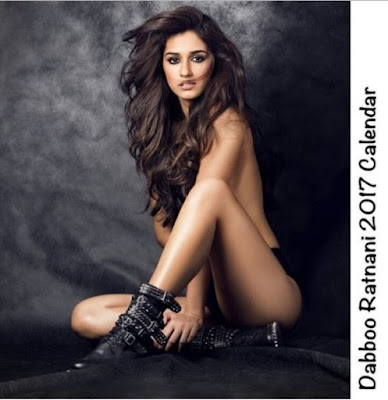 disha-patani-goes-topless-for-daboo-ratnanis-calendar